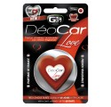 DEOCAR LOVE Cherry