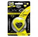 DEOCAR LOVE Monoi