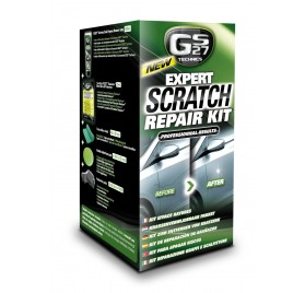 EXPERT SCRATCH REPAIR KIT