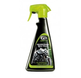 DEGREASING MOTO WASH