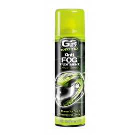 ANTI-FOG & VISOR CLEANER