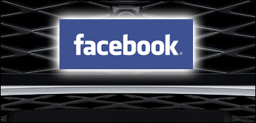 Facebook GS27 USA