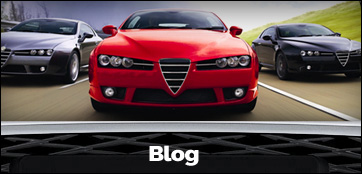 blog gs27
