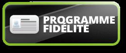 Programme de Fidélité GS27