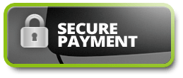 Secure Payment GS27