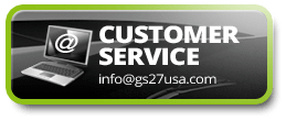 Customer Service GS27