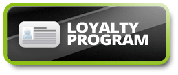 Loyalty Program GS27
