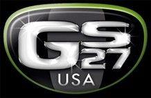 GS27 USA